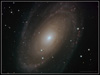 M81 - Image courtesy of Rob Hodgkinson