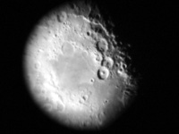 Imaging the Moon